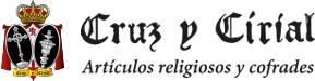 Cruz y Cirial